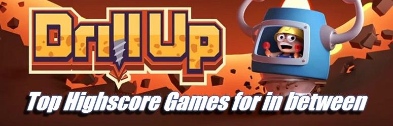 Play Final Score Arcade Games Online at Casino.com